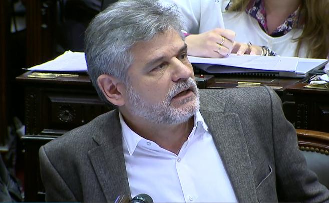 http://www.parlamentario.com/ib/037/368.jpg