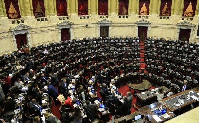 http://www.parlamentario.com/ib/037/649.jpg