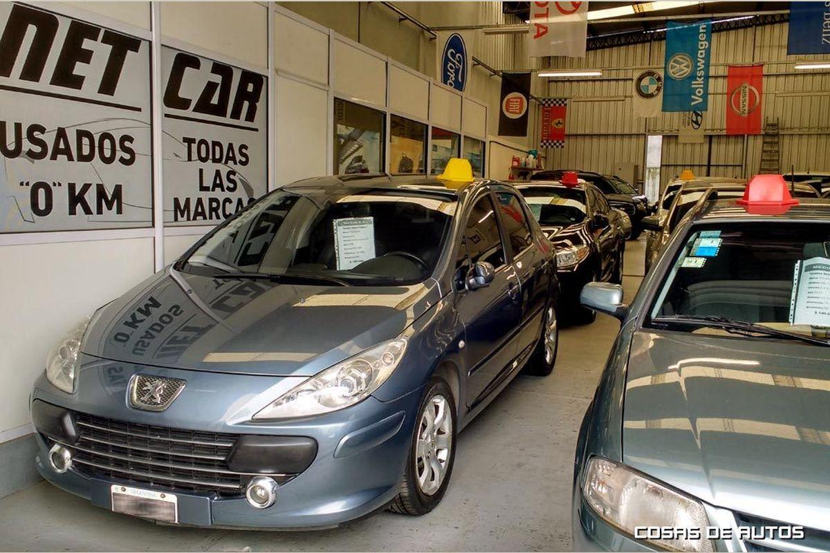 venta autos usados