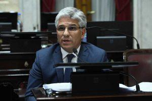 San Luis: tres alianzas y cuatro partidos competirán por tres bancas de diputados