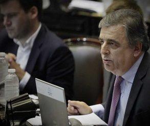 Juntos por el Cambio rechazó la fórmula de movilidad jubilatoria que impulsa el Gobierno