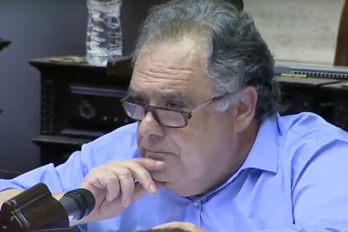 eduardo valdes diputado