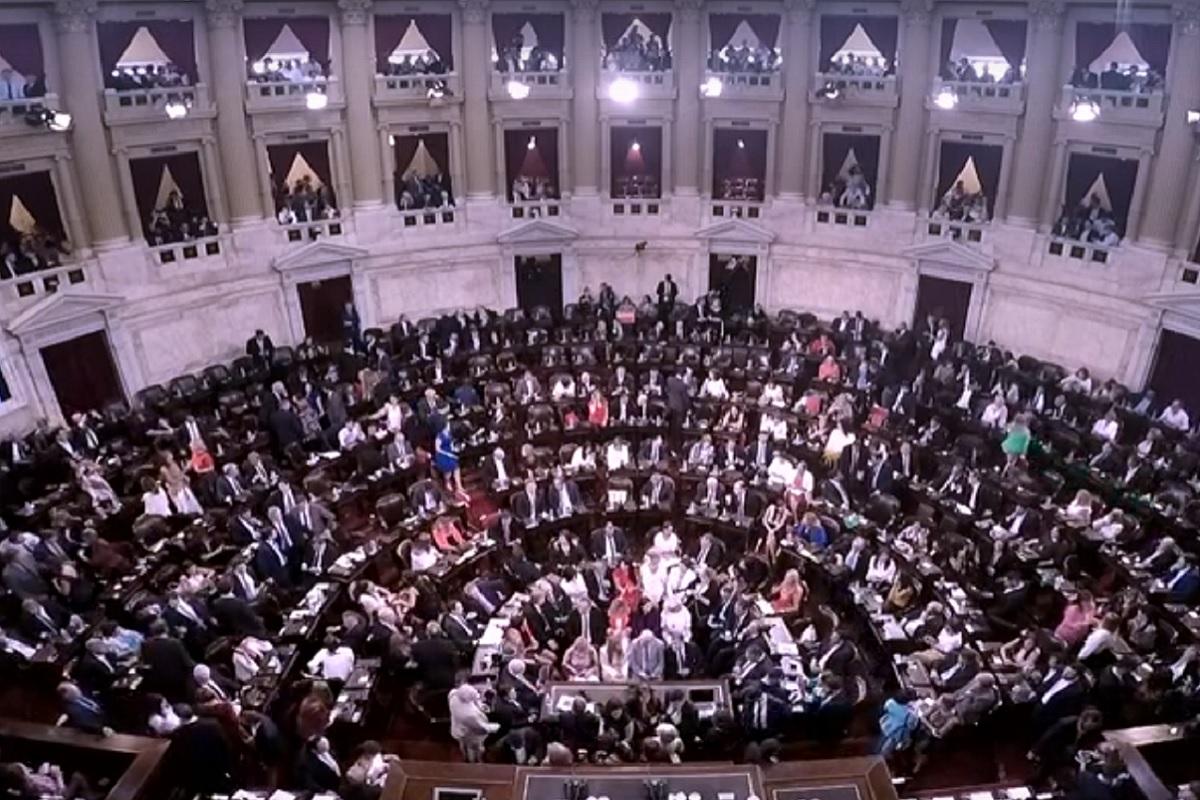 asamblea legislativa 1 marzo 2020