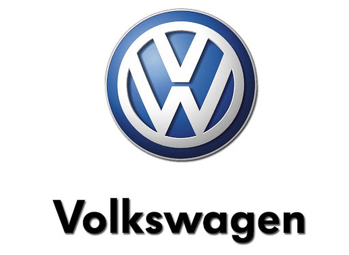 Volkswagen Argentina junto a la lucha contra el Coronavirus