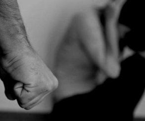 La Legislatura debatirá la creación de la asignación por violencia de género