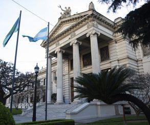 Cómo se perfila la renovación parcial del Parlamento bonaerense