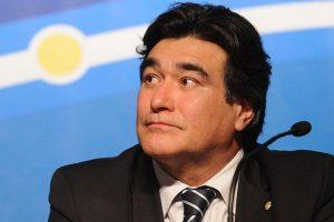 Diputados de Juntos por el Cambio repudiaron las declaraciones de Zannini