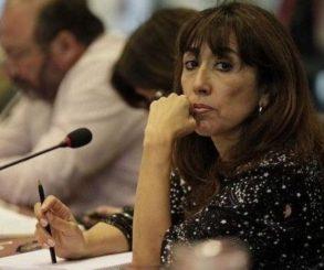 """La oposición habla de """"vulneración de DDHH del personal de la salud santacruceño"""