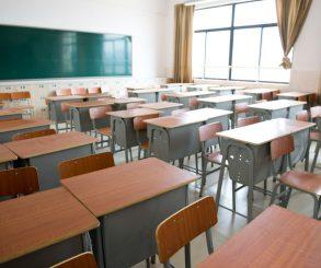 El FdT porteño alertó sobre recortes millonarios en educación