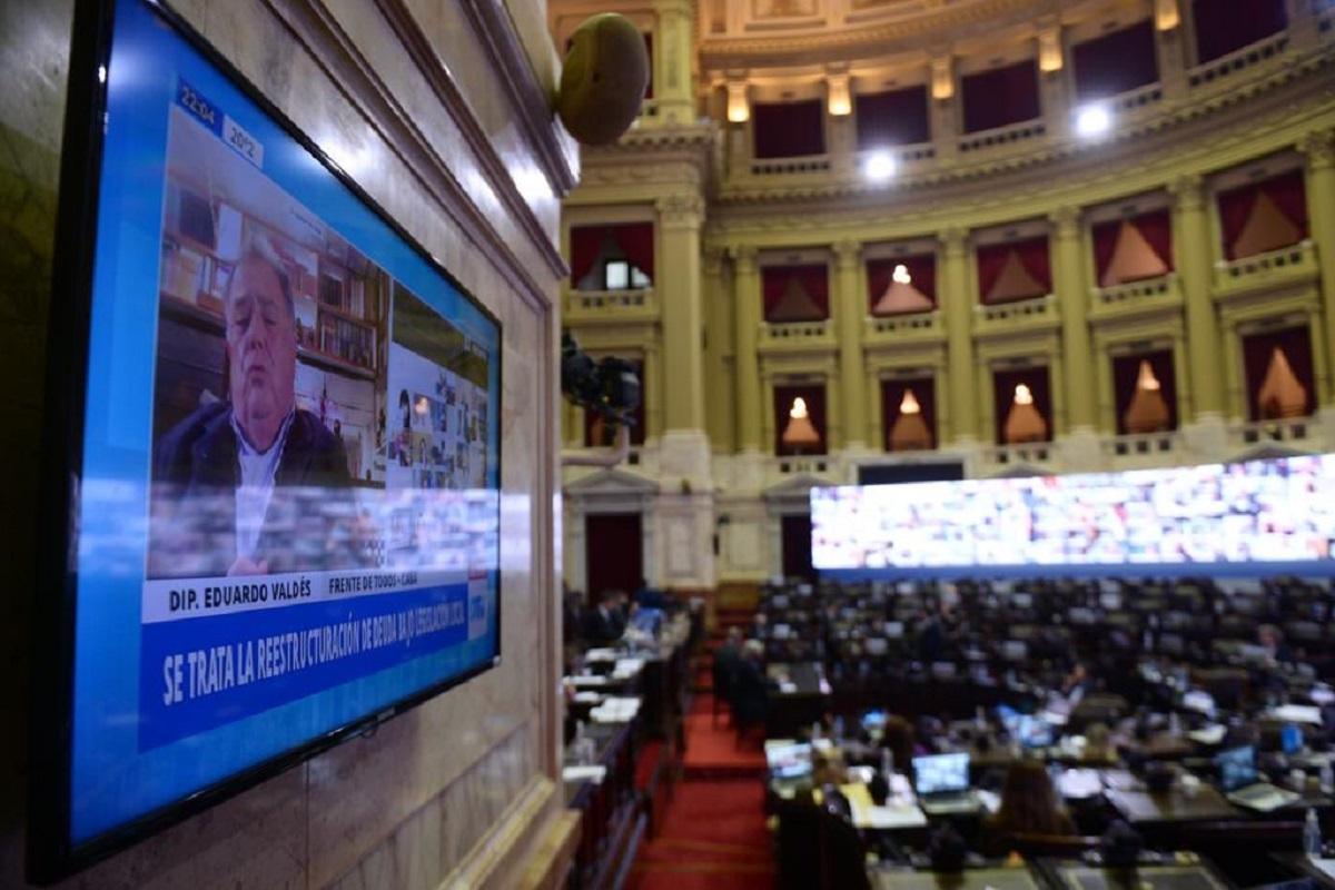 eduardo valdes sesion virtual 4 agosto 2020
