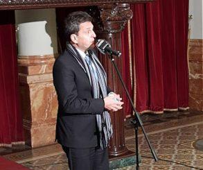 La jueza Servini desestimó una denuncia contra Massa