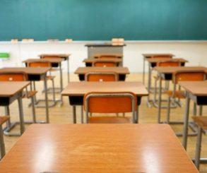 Legisladores porteños exigieron que se retome la presencialidad de las clases