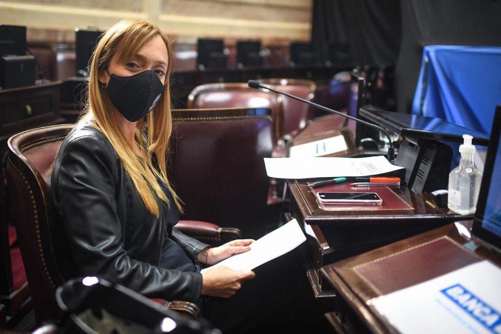 senado sesion 2 octubre 2020 fernandez sagasti
