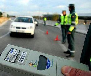 Proponen penas e inhabilitaciones a quienes pongan en peligro la seguridad vial
