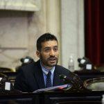 alejandro cacace sesion formula movilidad 29 diciembre 2020