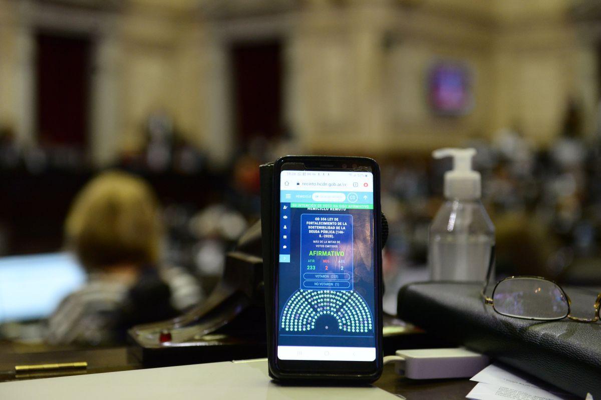 En qué provincias debería irle bien al FdT para garantizarse el quórum propio en Diputados