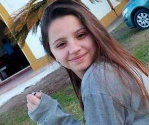 La joven asesinada por su exnovio era pariente de un exdiputado nacional