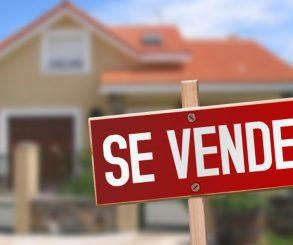 Impulsan proyecto para rescatar a deudores hipotecarios UVA