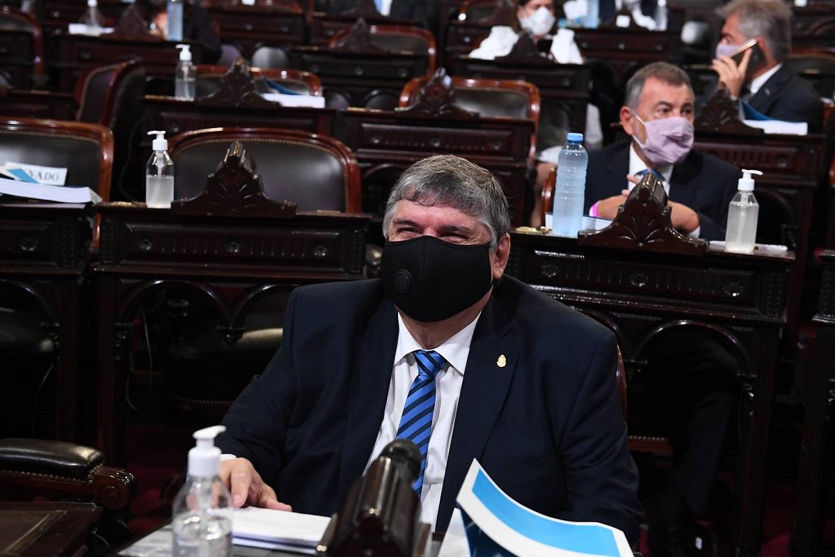 jose mayans asamblea legislativa 2021