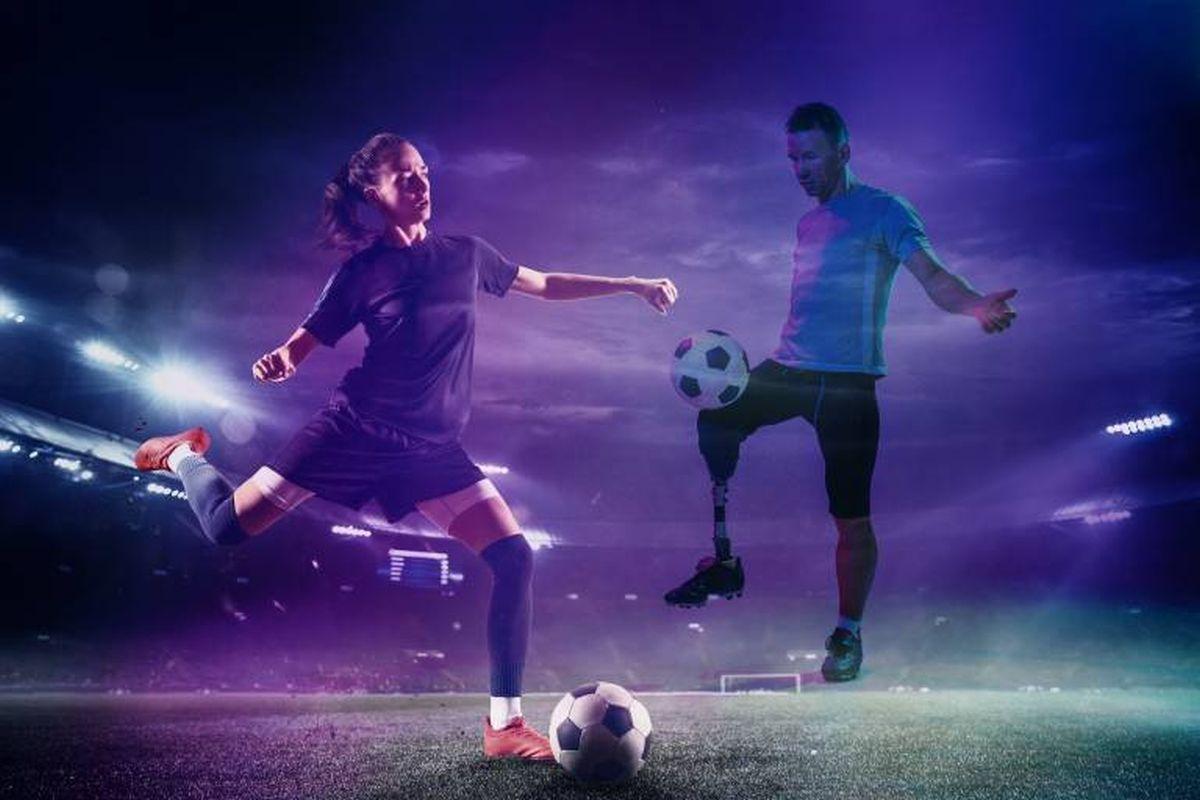 Banco Santander y GSIC lanzan FootballCan 2041 – Parlamentario