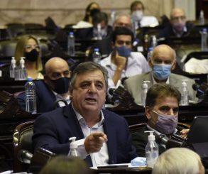 Juntos por el Cambio se pone en guardia frente a una reforma del Ministerio Público