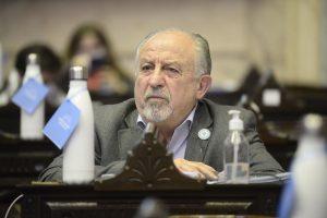 Yasky insistió con dar el debate sobre la reducción de la jornada laboral