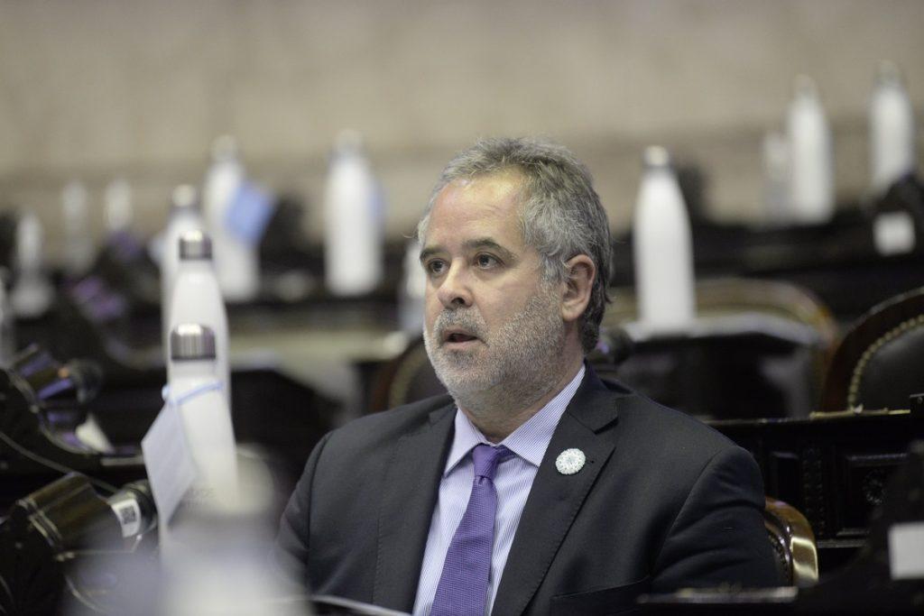 alejandro topo rodriguez sesion 21 mayo 2021