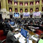 sesion diputados 19 mayo 2021 recinto