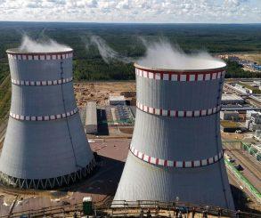 Centrales nucleares: piden informes sobre negociaciones con Rusia