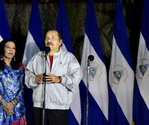 La oposición criticó al Gobierno por la postura sobre Nicaragua en la OEA