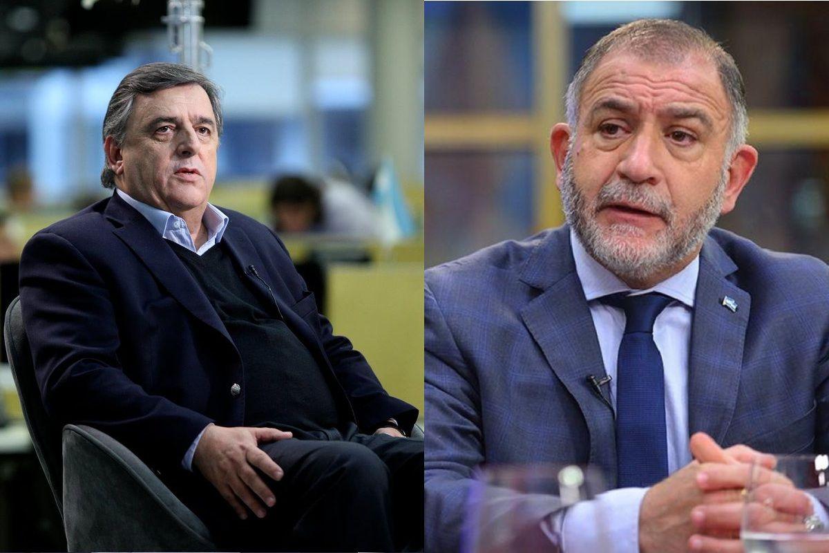 Negri y Juez se enfrentarán en la interna de JxC, mientras que el FdT lleva lista única
