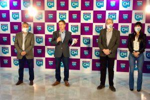 Oficialismo y oposición presentaron listas de unidad en Mendoza