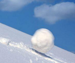 La deuda sigue creciendo y se empieza a transformar de nuevo en bola de nieve