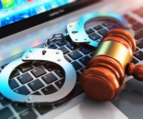 Proponen tipificar por ley las contravenciones informáticas