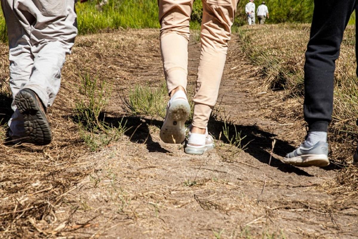 silvina garcia larraburu proyecto guia de montanas