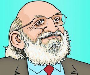 Filmus sí, Perczyc no, en el homenaje a Paulo Freire en Diputados