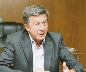 Desde Chubut cuestionaron fuertemente el presupuesto 2022 para la provincia