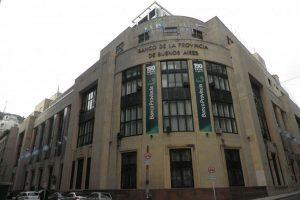 El Senado acordó designar como director del Banco Provincia a Alejandro Formento